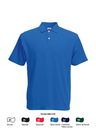 fl-mens-original-polo